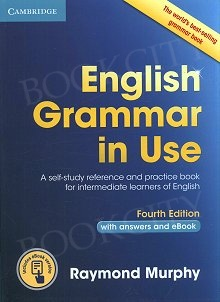 podręcznik do samodzielnej nauki angielskiego