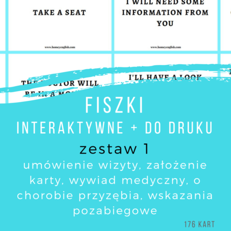 fiszki zestaw 1 (1)