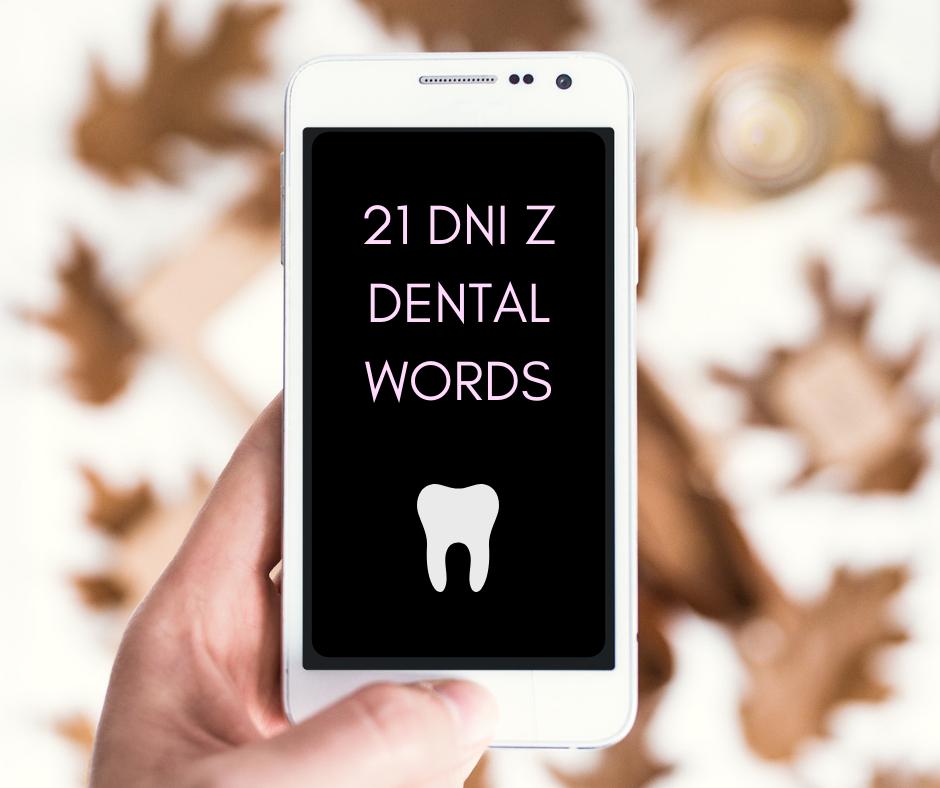 Dental English