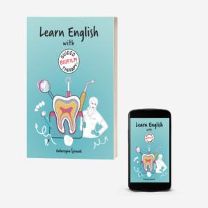 Pakiet – książka papierowa + e-book